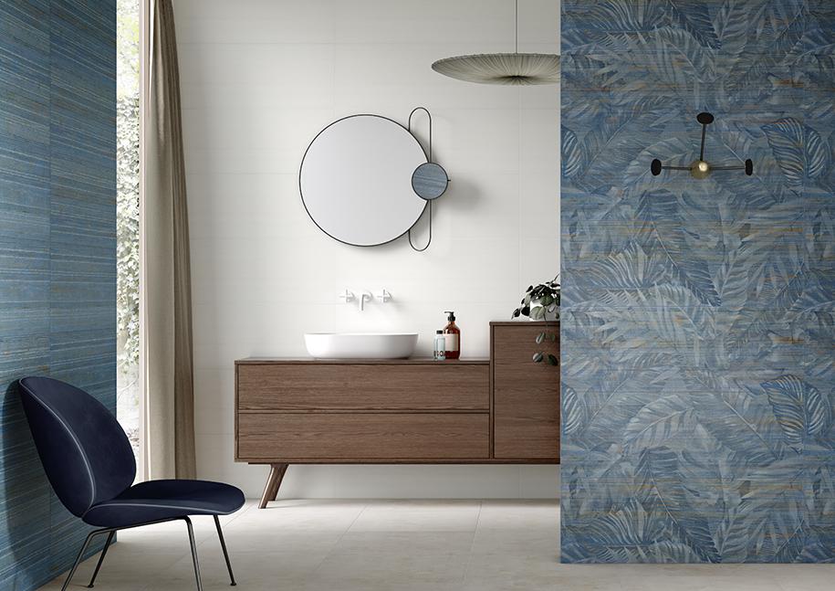 Wonderwall Mood Ambiente - Ceramic District