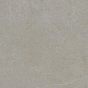 06 Cove beige - Ceramic Distrtict