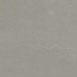 06 Kalkstein grau - Ceramic District