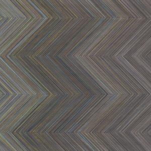 Space Gem onyx - Ceramic District