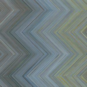 Space Gem rainbow - Ceramic District
