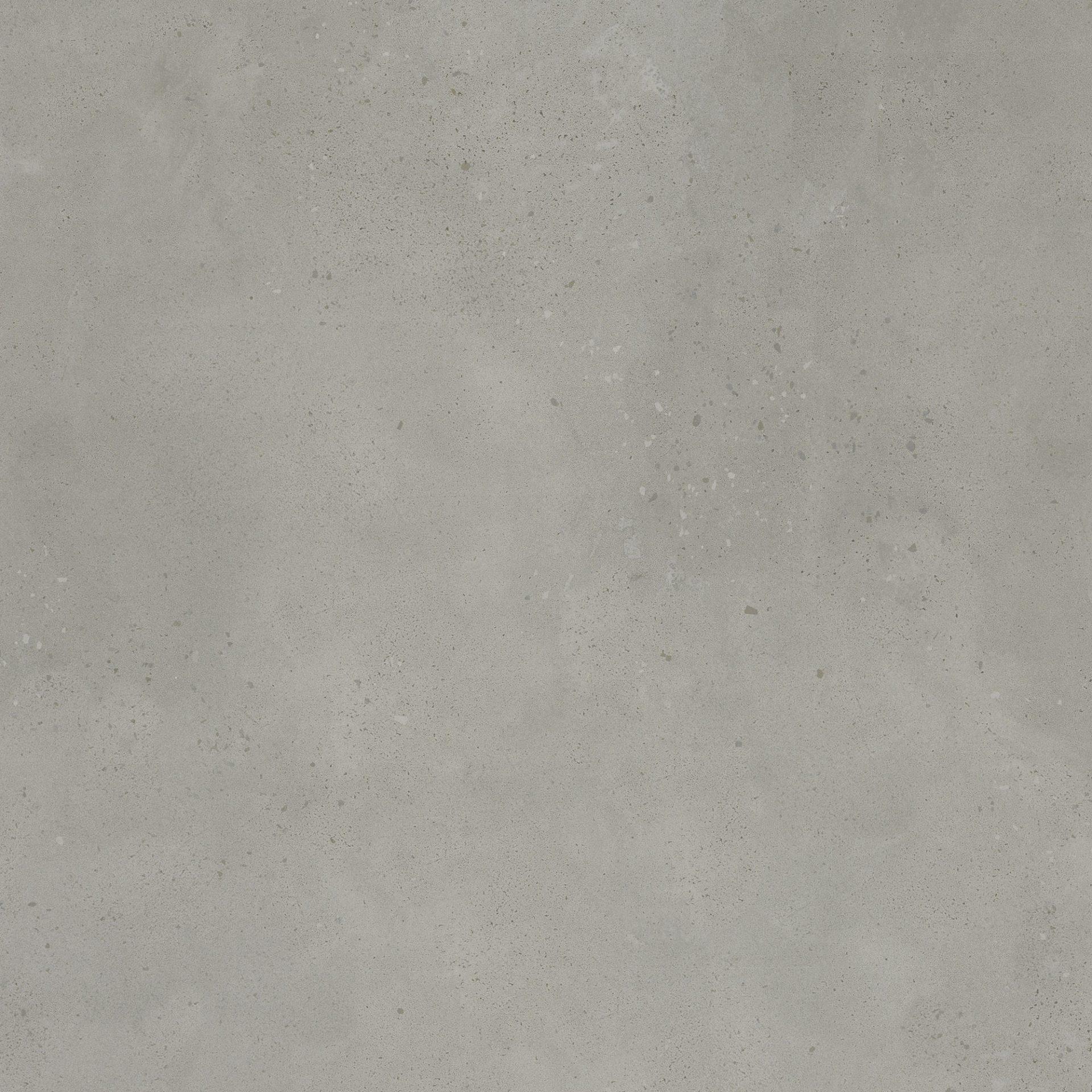 C-Ment zement - Ceramic District