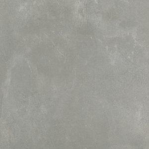 Klint grau - Ceramic District