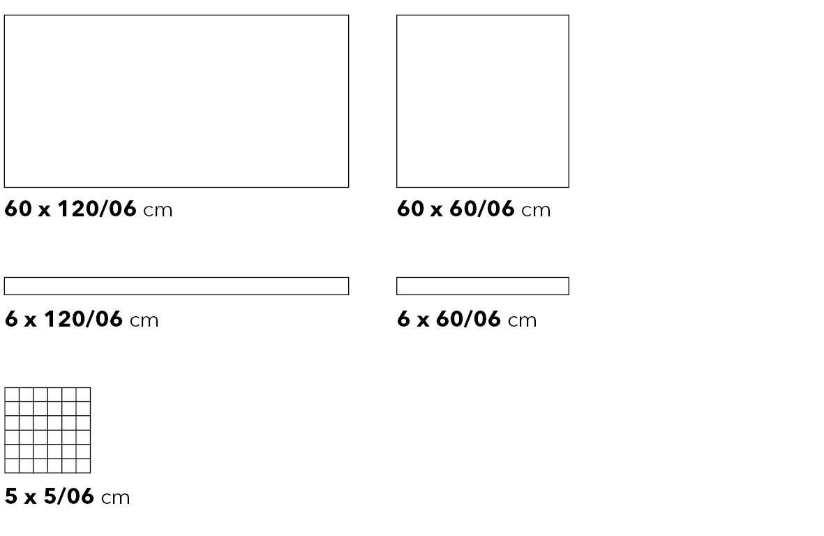 06 Kalksstein Formatübersicht - Ceramic District