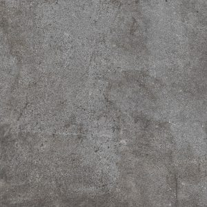 Kontext graublau - Ceramic District