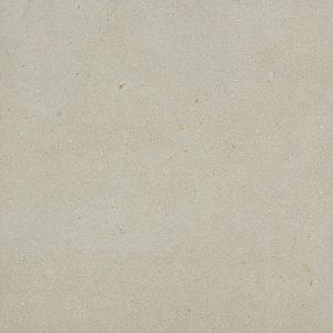 Leeds beige - Ceramic District