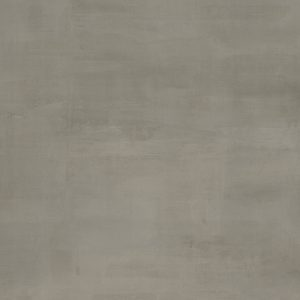 Rover grau - Ceramic Distric