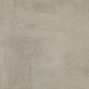 Rover beige - Ceramic Distric