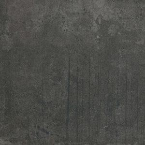 Tecno Score anthrazit - Ceramic District