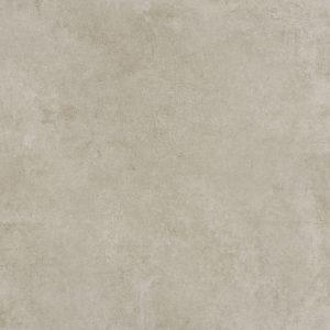 Homebase sand - Ceramic District