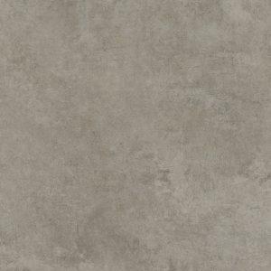Homebase granit - Ceramic District