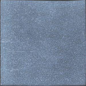 Wabisabi french blue - Ceramic District