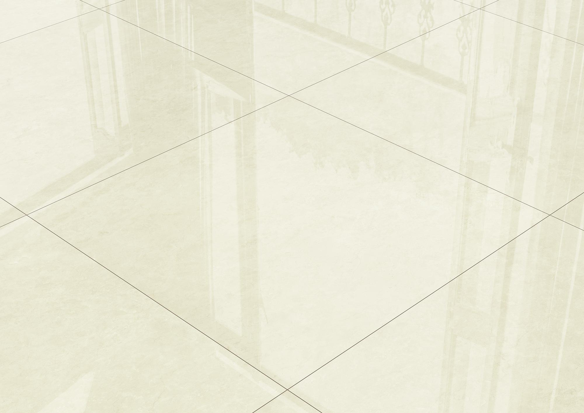 Kollektion_M #6MM crema - Ceramic District