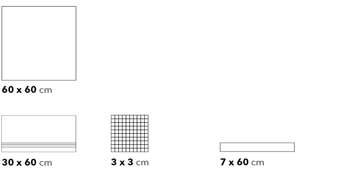 Simplon Formatübersicht - Ceramic District
