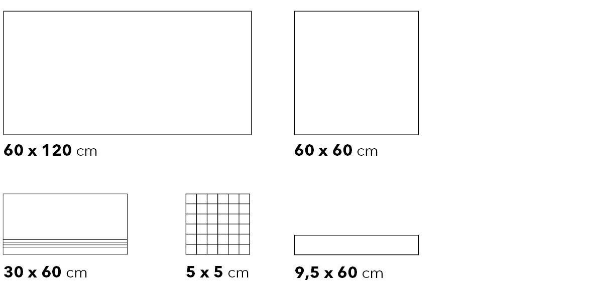 Talk Formatübersicht - Ceramic District