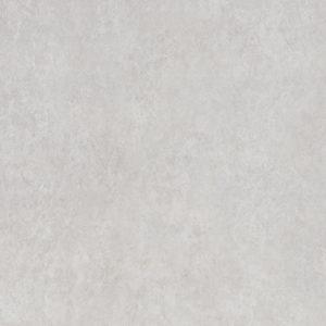 Kollektion_M #6MM earl grey - Ceramic District