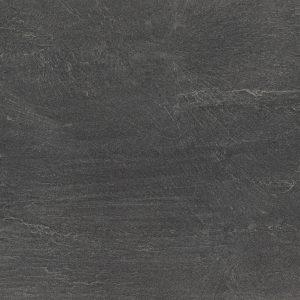 Torstein graphit - Ceramic District