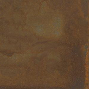 Thinactive rust - Ceramic District