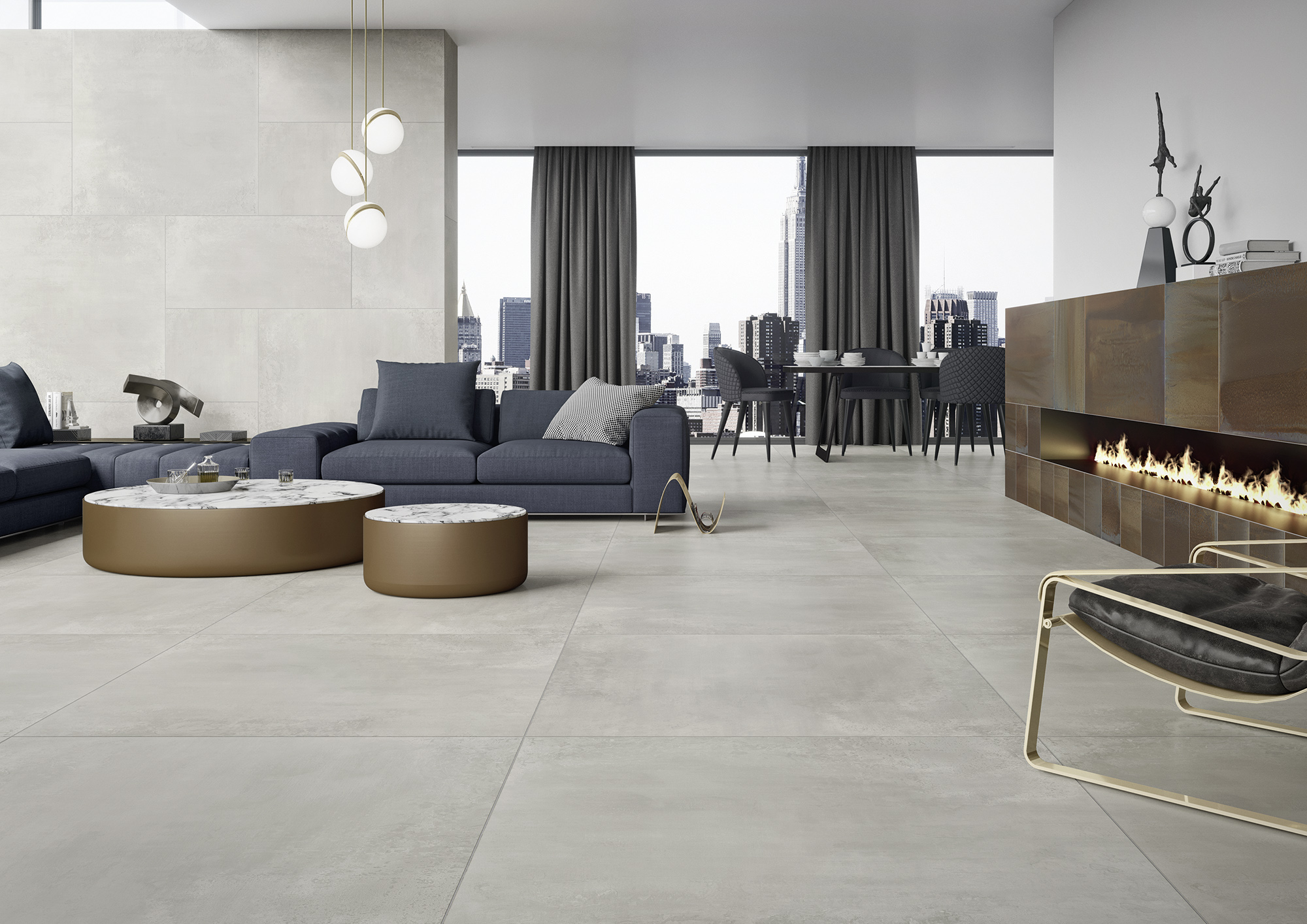 Thinactive tabac - Ceramic District